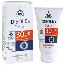 Idi Farmaceutici Idisole-it...