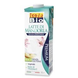Abafoods Isolabio Latte Di...