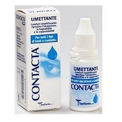 Sanifarma Contacta...