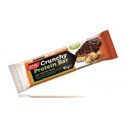 Namedsport Crunchy...