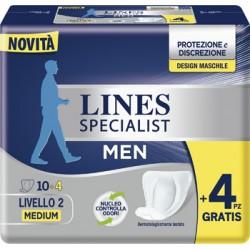 Fater Lines Spec Men Liv 2...