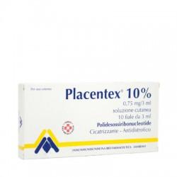 Mastelli Placentex...
