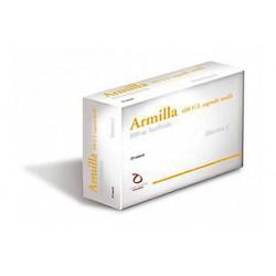 Abiogen Pharma Armilla 30...