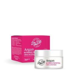 Dr. Viti Argan Nutriente...