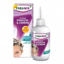 Paranix Shampoo Trattamento...