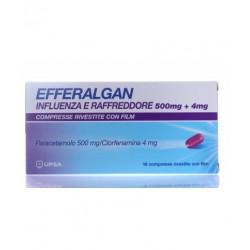 Efferalgan Influenza e...