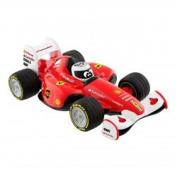 Chicco Macchina Ferrari con...