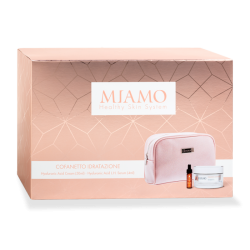 Miamo Cofanetto Hyaluronic...