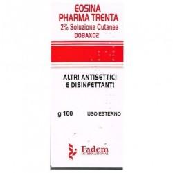 Eosina Pharma Trenta...