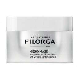 Filorga Meso Mask Maschera...