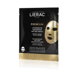 Lierac Premium Maschera Oro...