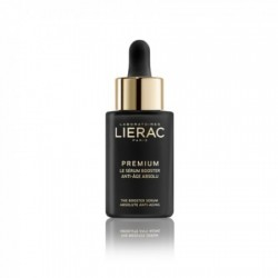 Lierac Premium Siero...