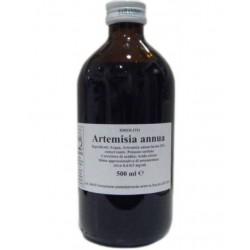 Idrolito Di Artemisia Annua...