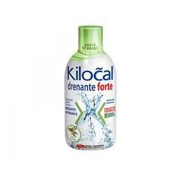Kilocal Drenante Forte...