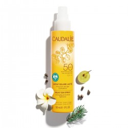 Caudalie Latte Solare Spray...