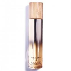 Caudalie Parfum Divine Profumo Divino 50 ml