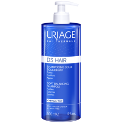 Uriage Ds Hair Shampoo...