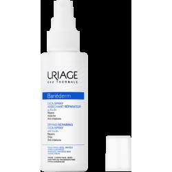 Uriage Bariederm Cica Spray...