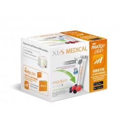 XLS Medical Liposinol...