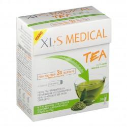 XLS Medical Tea Integratore...
