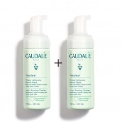Caudalie Duo Mousse...