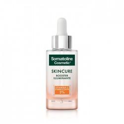 Somatoline Skincure Booster...