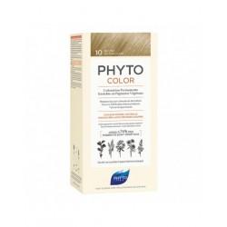 Phyto Phytocolor 10 Biondo...