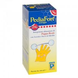 Pediafort Rimedio...