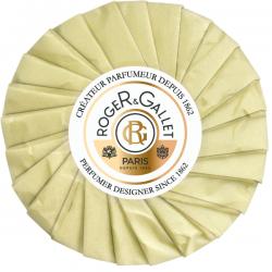 Roger&Gallet Cedrat Saponetta Detergente Corpo 100G