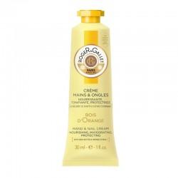 Roger&Gallet Bois d'Orange Crema Mani Nutriente 30ml