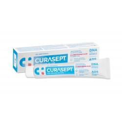 Curasept Dentifricio Protettivo Quotidiano per Placca e Carie 75 ml
