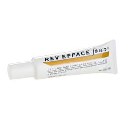 Rev Pharmabio Rev Efface...