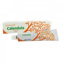 Cemon Calendula Crema Gel...