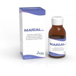 Aurora Biofarma Marial Con...
