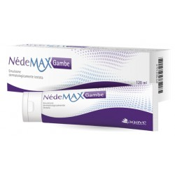 Agave Nedemax Gambe Crema...