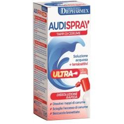 Pasquali Audispray Ultra...