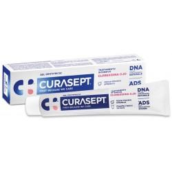 Curasept Dentifricio Antiplacca Intensivo Clorexidina 0,20% 75 Ml