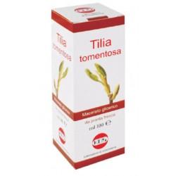 Kos Tilia Tomentosa Mg 100...