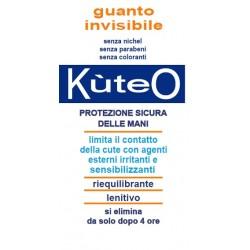 Ecofarm Group Kuteo Crema...