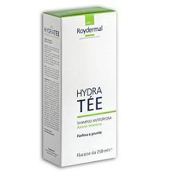 Roydermal Hydratee Shampoo...