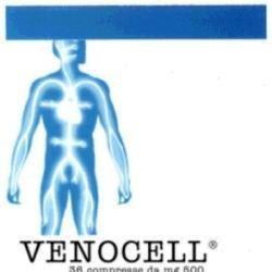 Naturneed Venocell 30...