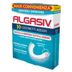 Combe Italia Algasiv...