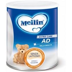 Mellin Ad Latte Polvere 400 G