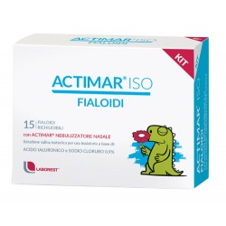 Uriach Italy Actimar Iso...