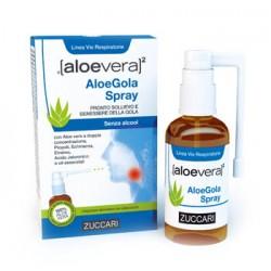Zuccari Aloevera2 Aloegola...