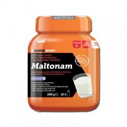 Namedsport Maltonam Polvere...