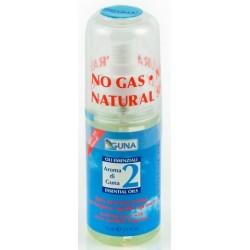 Aroma Guna 2 Spray 75 Ml