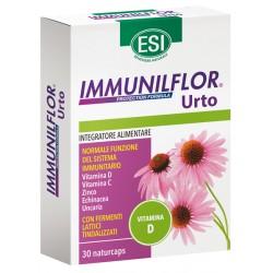 Esi Immunilflor Urto...