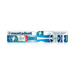 Unilever Italia Mentadent...