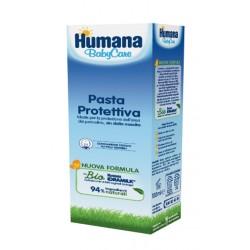 Humana Italia Humana Baby...